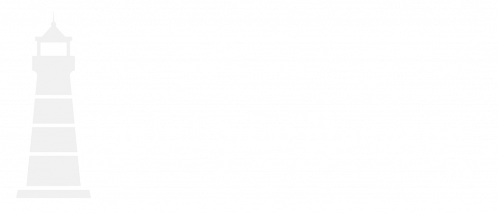 Lighthouse-Magazine-Logo